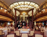 INFORMATIONS/DEALS - Cunard Cruise Line Queen Elizabeth Qe Cunard Cruise Line Queen Elizabeth Qe Grand Suite Q1
